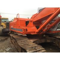 Wholesale Used HITACHI 300-1excavators FOR SALE from china suppliers