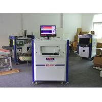 Wholesale X-Ray Screen System For Factory , Police Station , Hotel ,Club from china suppliers