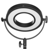 Wholesale Soft Ring Continuous Photography Lighting Studio Lighting Kits from china suppliers