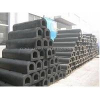Wholesale D Type Rubber Marine Fender from china suppliers