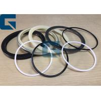 Quality Komatsu Lift Cylinder Excavator Seal Kit For WA700 Wheel Loaders 707-99-77600 for sale
