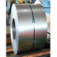 Wholesale SPCC-SD Cold Rolled Steel Coil / Strip / Tape JIS G 3141-1996 3 - 20MT from china suppliers