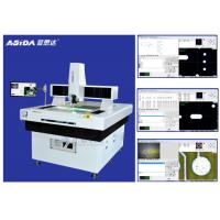 Wholesale High Accuracy Coordinate Measuring Machine 30KG Loading CMM Measuring Machines from china suppliers
