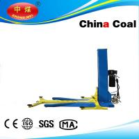 Wholesale YDJK-2500 Single Post Lift Packing Equipment from china suppliers