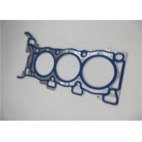 Wholesale Diesel Engine Spare Part Auto Cylinder Head Gasket For Chevrolet OEM 12634479 from china suppliers