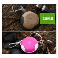 Wholesale 2015 New Slim Bluetooth Speaker For Outdoor Sports from china suppliers