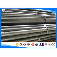 Wholesale 34CrMo4/1.7220/4135/34CD4/708M32/35CrMo Cold Finished Bar Dia 2-100 Mm Cold Drawn from china suppliers