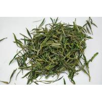 Wholesale First Grade Qingding Organic Green Tea Picked Before Qingming Festival from china suppliers