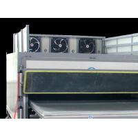 Wholesale EVA Film laminated glass machine / Glass Laminating Furnace high speed from china suppliers