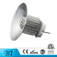 Wholesale Waterproof AC90V - 305V LED High Bay low cost Meanwell Driver Led Building Light from china suppliers