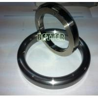 Wholesale RX R BX IX Ring Joint Gaskets from china suppliers