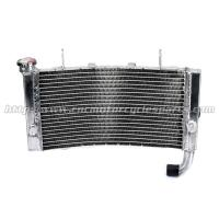 Wholesale All Aluminum Motorcycle Radiators Repair Replace For DUCATI 749 999 from china suppliers