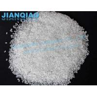 Wholesale White Granular Compatibilizer Polymer Applied Between PP And GF Adding Mechanic Strength Toughness from china suppliers
