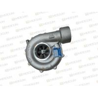 Wholesale K27 Truck / Bus / Car Turbo Charger , OM422A OM442A Marine Engine Turbocharger 53279886206 from china suppliers