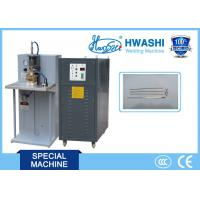 Wholesale Titanium Alloy Optical Frame Capacitor Discharge Spot Welding Machine from china suppliers
