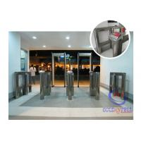 Wholesale Mobile Prefab Security Police Guard House With Desk And Lamp from china suppliers