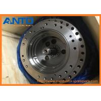 Wholesale 31Q6-40020 31N6-40040 31N6-40041 XKAH-00901 Travel Reduction Gear for Hyundai R210LC-7 R210-9 R220-9 Excavator from china suppliers
