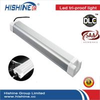 Wholesale Quakeproof Led Tri-Proof Light Led Linear Light 5 Foot Length For Garage from china suppliers