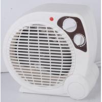 Wholesale 900w / 1800w, 10-19 degree cool / warm / hot wind automatic control temperature, automatic heater control from china suppliers