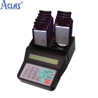 Wholesale Guest Paging System,caller,wireless caller,Aclas Guest Paging System from china suppliers