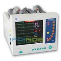 Wholesale Defibrillator from china suppliers
