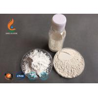 Wholesale SGS Certificated Carboxy Methyl Cellulose CMC Glaze Slip For Stabilizer Binder from china suppliers