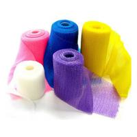 Wholesale Factory Price CE FDA Approved Fracture Treatment Bandage  Fiberglass Casting Tape from china suppliers