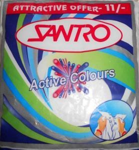 Wholesale LIBO-WA007 from china suppliers