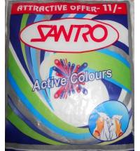 Wholesale LIBO-WA015 from china suppliers