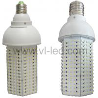 Wholesale Bright White E27 E26 33W 12 - 24V DC 2500LM High Power Saving LED Corn Light Bulbs ROHS from china suppliers