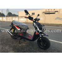 Wholesale Custom 12V 7Ah Battery Scooters Motorcycles 1685mm X 707mm X 1070mm from china suppliers
