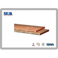 Wholesale Conventional Thick Wood Scaffold Planks Scaffolding Equipment Frames(WPL8, 10, 12, 14, 16) from china suppliers