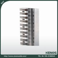 Wholesale OEM plastic mold part from china suppliers