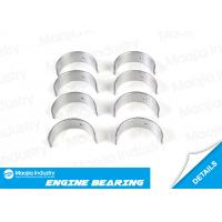 Wholesale Sentra 1.5L 1.6L 1.8 L E15T Engine Main Bearings And Rod Bearings High Performance from china suppliers