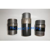 Wholesale BQ NQ HQ RQ PQ Diamond Core Drill Bits Surface Set Reaming Shell from china suppliers