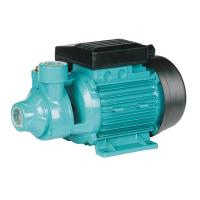Wholesale 0.5hp 220v 50hz Single Phase Electric Motor Water Pump With Avoid Impeller Jam Function from china suppliers