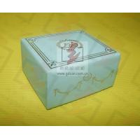 Wholesale Personalized Recycled Paper Christmas Cookie Gift Boxes Gloss Lamination from china suppliers