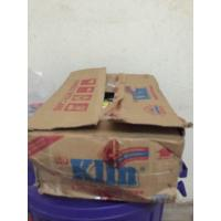 Wholesale So klin  quality  detergent powder from china suppliers