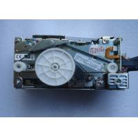Quality Wincor Nixdorf V2XF And V2XU Card Reader Feed Rollers 1750105986 01750105988 for sale