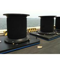 Wholesale Long Service Time Rubber Marine Fenders RSS 3# SC Cell Type For Ship Alongside from china suppliers