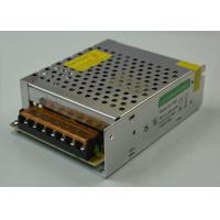 Wholesale IP20 Led Light Power Supply 12 Volt Dc 100w Ac Dc Switching Power Supply from china suppliers