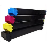 Wholesale Sharp MX 3100n / MX - 2600n Copier Toner Cartridge MX31 GT 18000 Yield from china suppliers