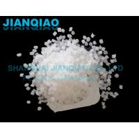 Wholesale Toughened Impact Modifier , WPC - LDPE Plastic Additives  To Improve Adhesive Strength from china suppliers