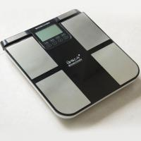 Wholesale human body composition analyzer with software and app and Bluetooth from china suppliers