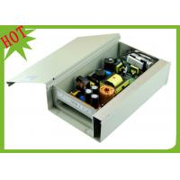 Wholesale 100W Switching Rainproof Power Supply 12V8.3A Single Output With Built-In EMI from china suppliers