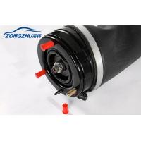 Quality Front Air Suspension Strut Air Suspension Shock Absorber Range Rover Vogue L322 for sale