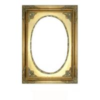 Wholesale antique wood oil painting frame,decor frame,Europe Palace picture frame from china suppliers