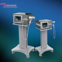 Wholesale Shock Wave Therapy System Body Spa Pain Therapy /Physical Therapy Equipment / Shockwave from china suppliers