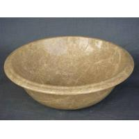 Wholesale Natural stone Basin 4 from china suppliers