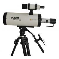 Wholesale KoPa Classic Black Spotting Scope Eyepiece , 2.4000Hz - 2.4835GHz from china suppliers